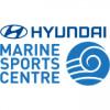 Hyundai Marine Sports Centre