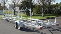 Voyager waka trailer.jpg