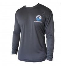 Oceanrider shirt_2020.jpg
