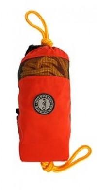 Aquasafe throw bag.jpg