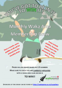 MEMBERSHIP DRAW.png