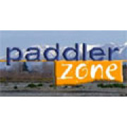 PaddlerZone.co.nz