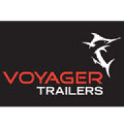 Voyager Trailers - Market Leaders in Boat Trailer Design and Performance