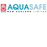 AquaSafe New Zealand Ltd