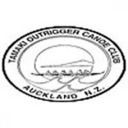 Tamaki Outrigger Canoe Club