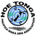 Hoe Tonga Pacifica Waka Ama Association