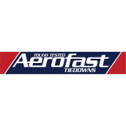 Aerofast Tiedowns Ltd