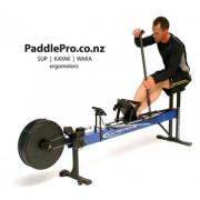 Paddle Pro