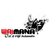 Waimana Va'a (Fiji)