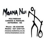 Moana Nui