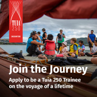 Tuia 250_FB_Join the Journey_Square 2.jpg