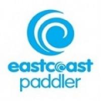 East coast paddler logo.jpg