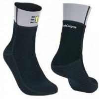 Paddlerzone enth degree socks apr21.jpg