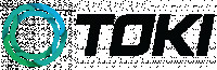 toki-logo (2).png