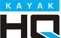 Kayak HQ-squareblue-onwhite.jpg
