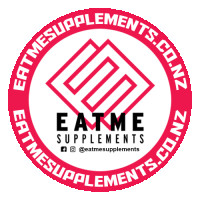 Eat Me Supplements White Round logo (2).png