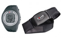 concept2 heart rate monitor prize.jpg