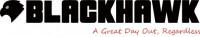 Blackhawk logo supplier.jpg