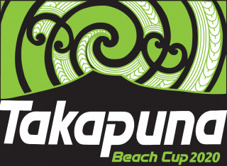 Takapuna Day 1 Results - 5km Race