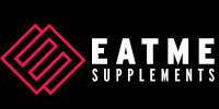 Eat Me Logo RWB.jpg