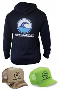 Oceanrider gear pack 2019.jpg