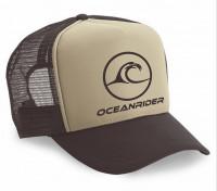 Oceanrider cap2020.jpg