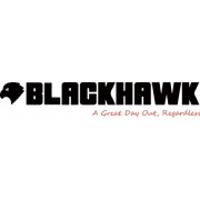 Blackhawk Gazebos