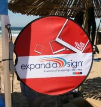Expandasign pic.jpg
