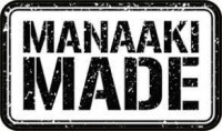 Manaaki Made logo May2021.jpg