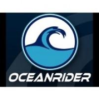 Oceanrider logo 2019.jpg