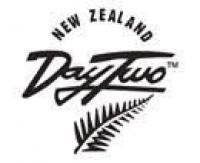 Day Two logo 2021.jpg