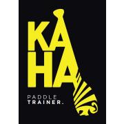 KAHA Industries