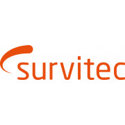 Survitec Group NZ