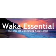 Waka Essential Ltd