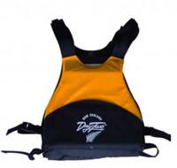 Kiwitea orange vest.jpg