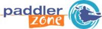Paddlerzone logo 2021.jpg