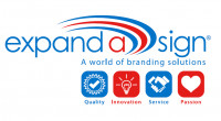 Expandasign logo 2018.png