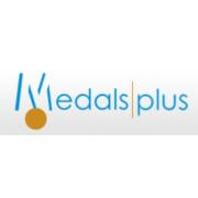 MedalsPlus