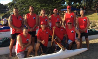 Red Beach team at Taka.jpg