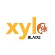 Xylo Bladz