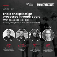Trials and selections instagram.jpg