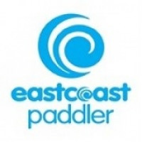 East coast paddler logo.jpg