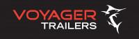 Voyager Trailer logo_Horz_RGB_Rev.jpg