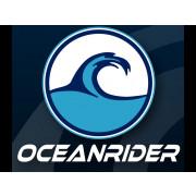 Oceanrider Sports