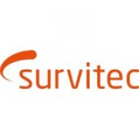 Survitec group logo.png